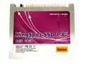 金胜 SSD固态硬盘1.8寸PATA 64GB MLC