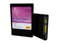 金胜 SSD固态硬盘2.5寸SATA+USB 64GB MLC