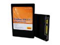 金胜 SSD固态硬盘2.5寸SATA+USB 128GB MLC