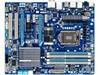技嘉 GA-Z68XP-UD3-iSSD