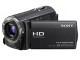 索尼 HDR-CX580E