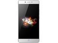 中兴威武3(N939St/青春版/双4G) 手机