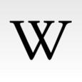 Wikipedia维基百科Win8专版