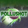 Pollushot (污染射手)