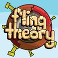 Fling Theory (疯狂原子)