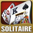 AE Solitaire (纸牌接龙)
