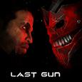 Last Gun (最后一枪)