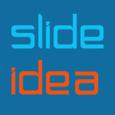 SlideIdea演讲软件Win8专版