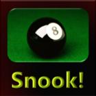 Snook!台球Win8专版