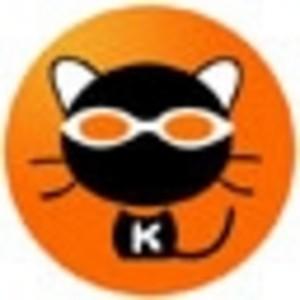 【kkcapture下载】KK录像机录制视频软件 2.3