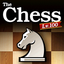 The Chess Lv.100 (国际象棋100层)