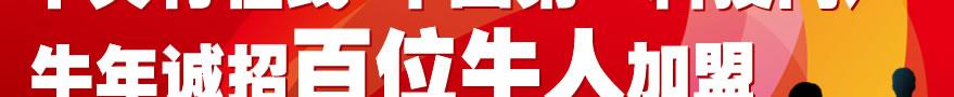 中关村在线中国第一科技门户招聘广告