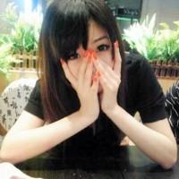 ・气质美女赖雅妍甜美