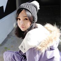 qq女生可爱的小清新QQ头像图片
