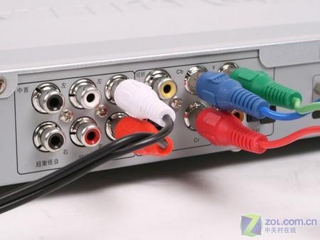 1360x768分辨率 赛普特X23WG液晶评测