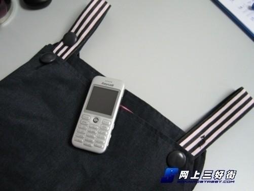 手机辐射是怎么来的 手机防辐射的五个误区+如何健康使用手机