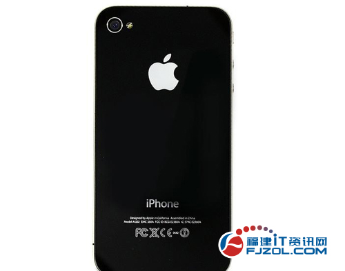 how to download photos from iphone to mac 最新版本 8gb港版iphone 4热销报3680元 苹果 iphone 4 8gb 福州手机行情 中关村在线 3680