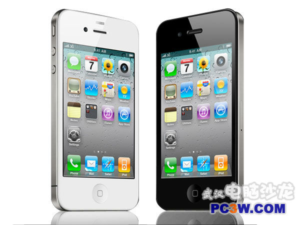 how to download photos from iphone to mac 武汉iphone4正品行货3680分期首付680 苹果 iphone 4 8gb 武汉手机行情 中关村在线 3680