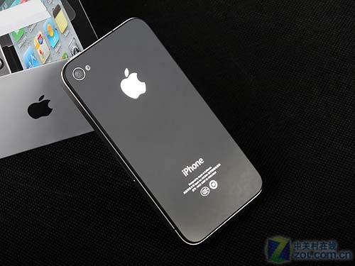how to download photos from iphone to mac 好苹果低价格 iphone 4乌鲁木齐3680元 苹果 iphone 4 8gb 乌鲁木齐手机行情 中关村在线 3680