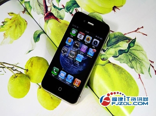 how to download photos from iphone to mac 高性价比 8g版苹果iphone 4泉州3680元 苹果 iphone 4 8gb 福州手机行情 中关村在线 3680