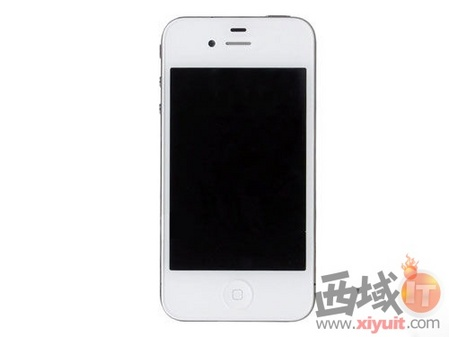 how to download photos from iphone to mac 分期买手机 苹果iphone4 白菜价3680元 苹果 iphone 4 8gb 成都手机行情 中关村在线 3680
